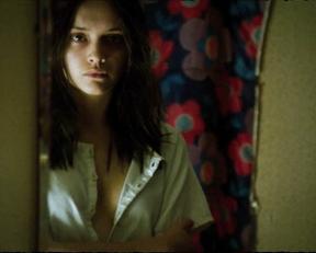 Olivia Cooke - The Quiet Ones (2014)