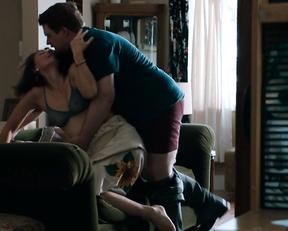 Maggie Gyllenhaal - The Kindergarten Teacher (2018)
