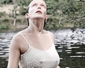 Chloé André - Les Naufrages (2015)