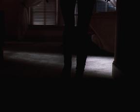 Amber Heard - The Joneses (2009)