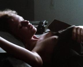 Kim Basinger - 9 1/2 Weeks (1986)