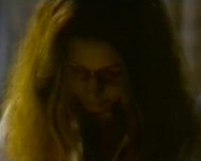 Jessica Paré - En vacances (2000)