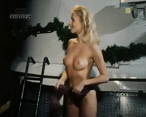 Ewa Gawryluk - Dom (e18-19, 1999)