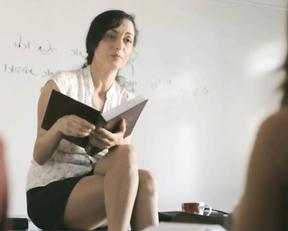 Esti Yerushalmi - Ubran Tale (2012)