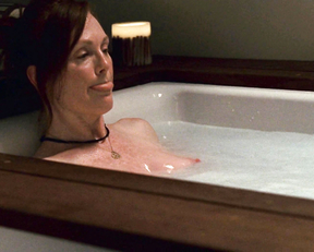 Julianne Moore - The Kids Are All Right (2010)