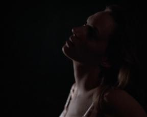Uma Thurman - Jennifer Eight (1992, body doubler)