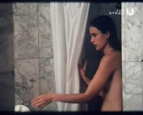 Andie MacDowell - Ruby Cairo (1992)