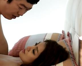 Lee Chae-dam - Hot Neighbors (2015)