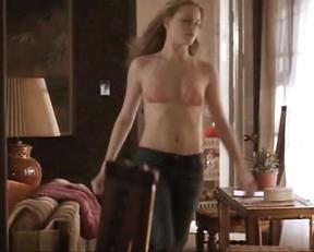 Evan Rachel Wood - Down in the Valley (2005)