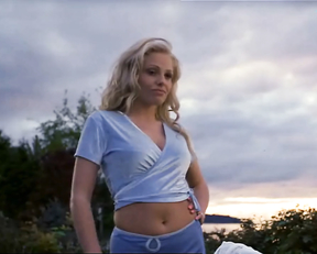 Kate Luyben - Misbegotten (1997)