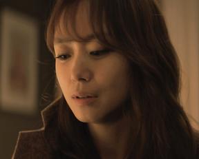 Do-yeon Jeon - A Man and a Women (2016)