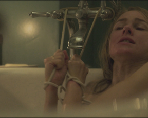 Naomi Watts - Shut In (2016)