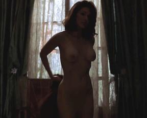 Naomi Watts, Laura Harring - Mulholland Dr. (2001)