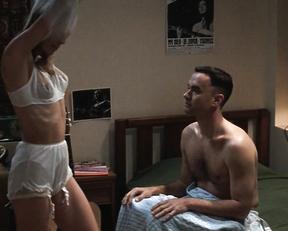 Robin Wright - Forrest Gump (1994)