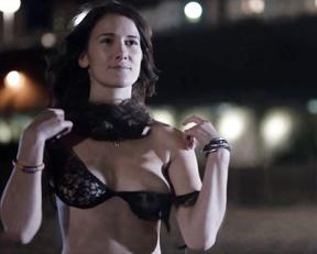 Sarah Solemani - Love Matters (TV 2013)