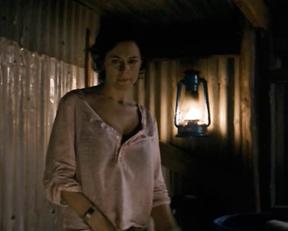 Belinda Stewart-Wilson - All That Way for Love (2011)