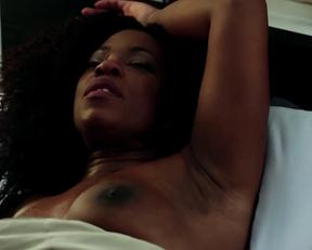 Lorraine Toussaint - Orange is the New Black (2014)