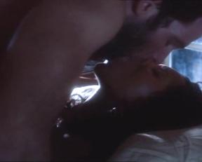Kerry Washington - Sexual Life (2005)