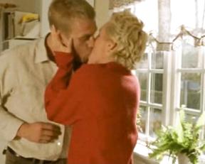 Regina Lund - Farligt förflutet (2001)