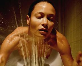 Thandie Newton - Rogue (s01, 2013)
