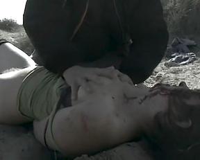 Sabine Timoteo - Der freie Wille (2006)