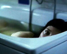 Sabine Timoteo - In den Tag hinein (2001)