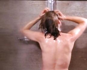 Edie Falco - Firehouse (1997)