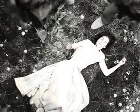 Michelle Dockery - Godless (s01 e04-06, 2017)