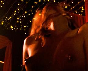 Marisa Tomei - The Wrestler (2008)