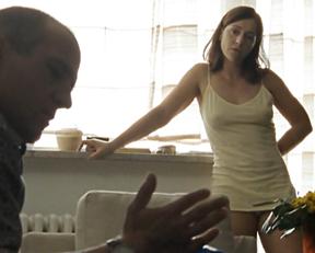 Carmen Birk, Ulrike C. Tscharre - Im Angesicht des Verbrechens (2008)