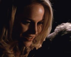 Julie Benz - Dexter (2006-2010)