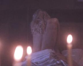 Pamela Anderson - Snapdragon (1993)