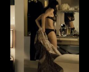 Demi Moore - Blind (2017)