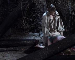 Lena Headey - Game of Thrones (2011, 2015) body doubler