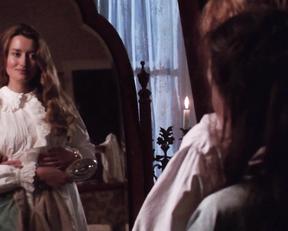 Lena Headey - Mrs. Dalloway (1997)