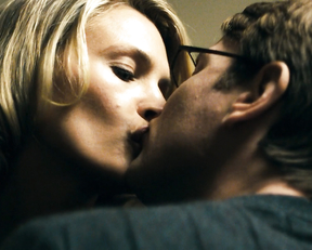 Natasha Henstridge - Deception (2008)