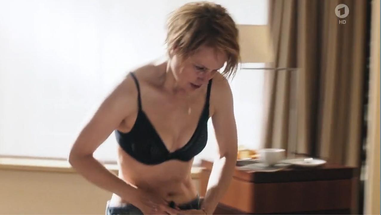 Katharina maria schubert nackt