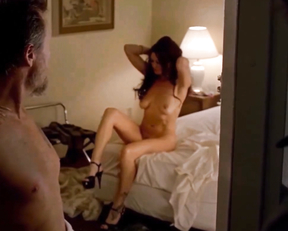Stacy Haiduk - True Blood (s06e06, 2013)