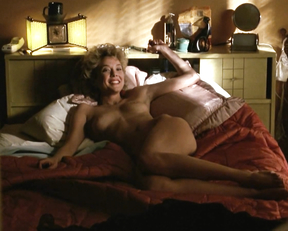 Annette Bening - The Grifters (1990)