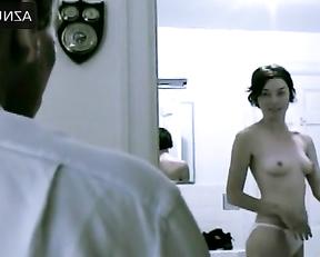 Julianne Nicholson - Her Name Is Carla (2005)