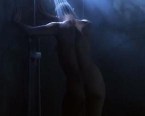 Demi Moore - G.I. Jane (1997)