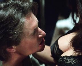 Demi Moore - Disclosure (1994)