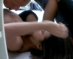 Demi Moore - Indecent Proposal (1993)