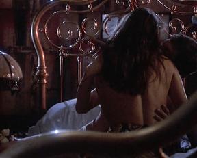 Demi Moore - No Small Affair (1984)