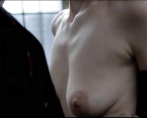 Julie Gayet - La confusion des genres (2000)