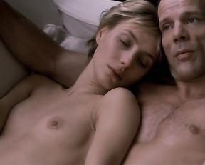 Nathalie Richard - La confusion des genres (2000)