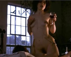 Rebecca Palmer - Intimacy (2000)