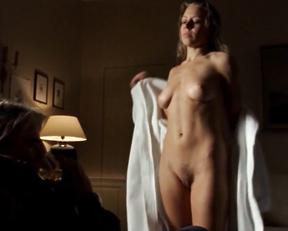Nina Proll - Gott Schützt Die Liebenden (2008 HD)