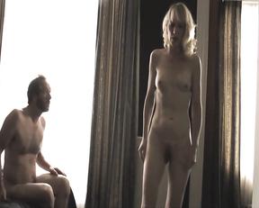 Johanna ter Steege - Tirza (2010)