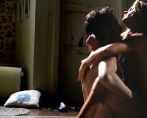 Anna Paquin - True Blood (s03 2010)